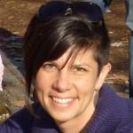 Lisa Lajoie